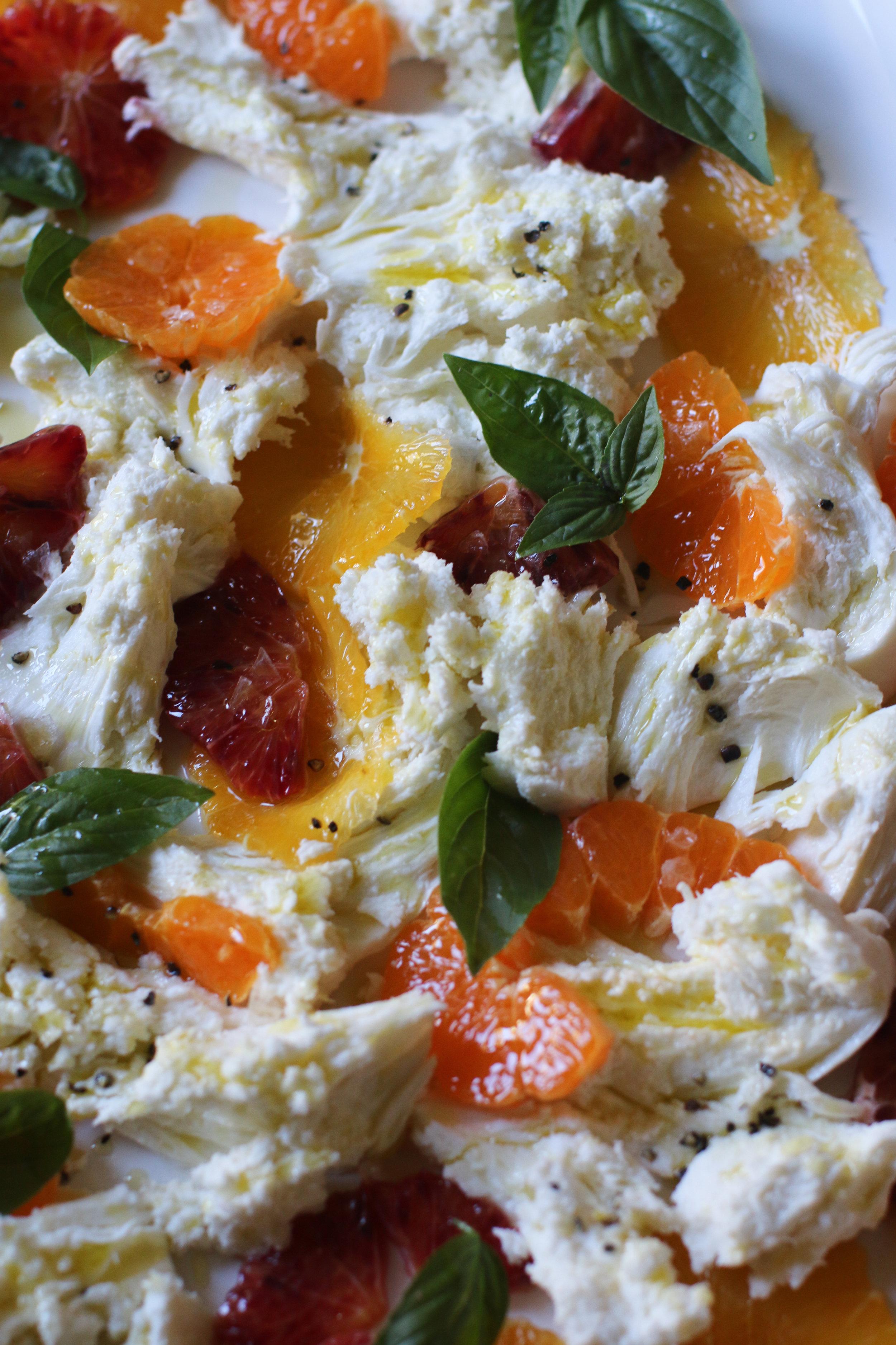 Citrus Burrata Salad 1A.jpg
