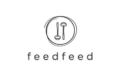 feedfeedlogo.jpg