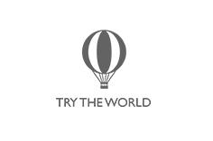 trytheworldlogo.jpg