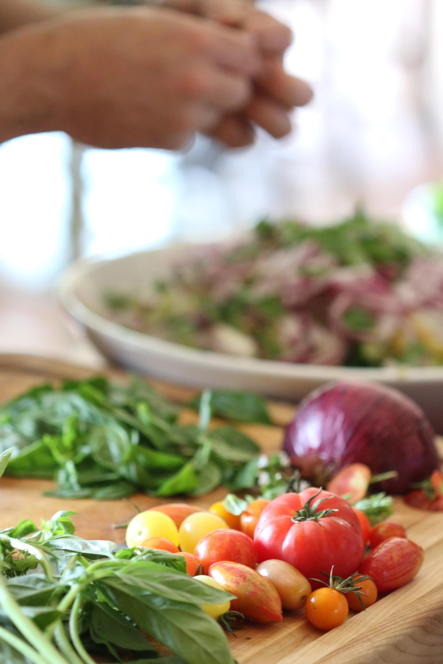 hierloom tomato and burrata salad.jpg