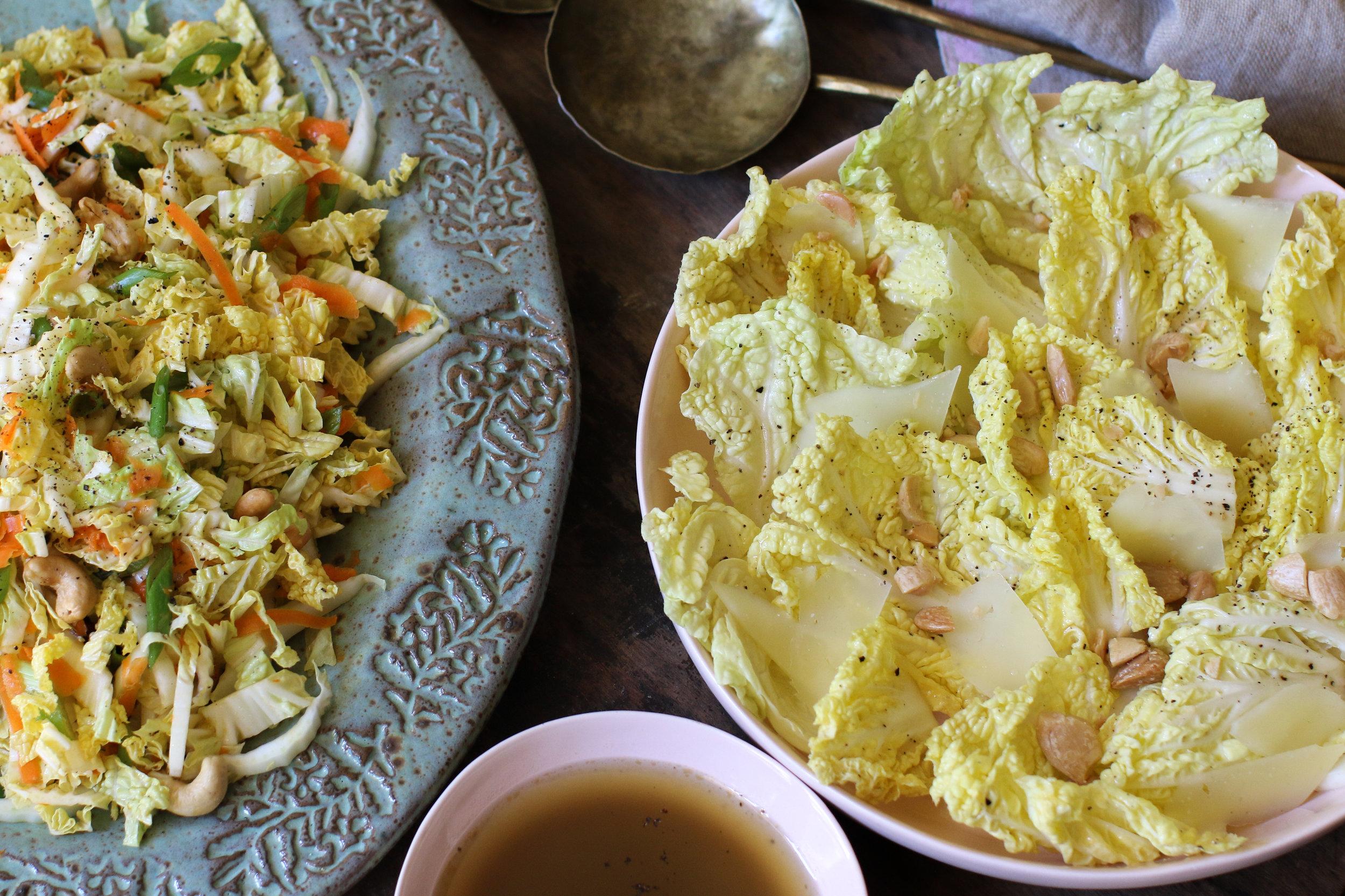 napa cabbage 4477.jpg