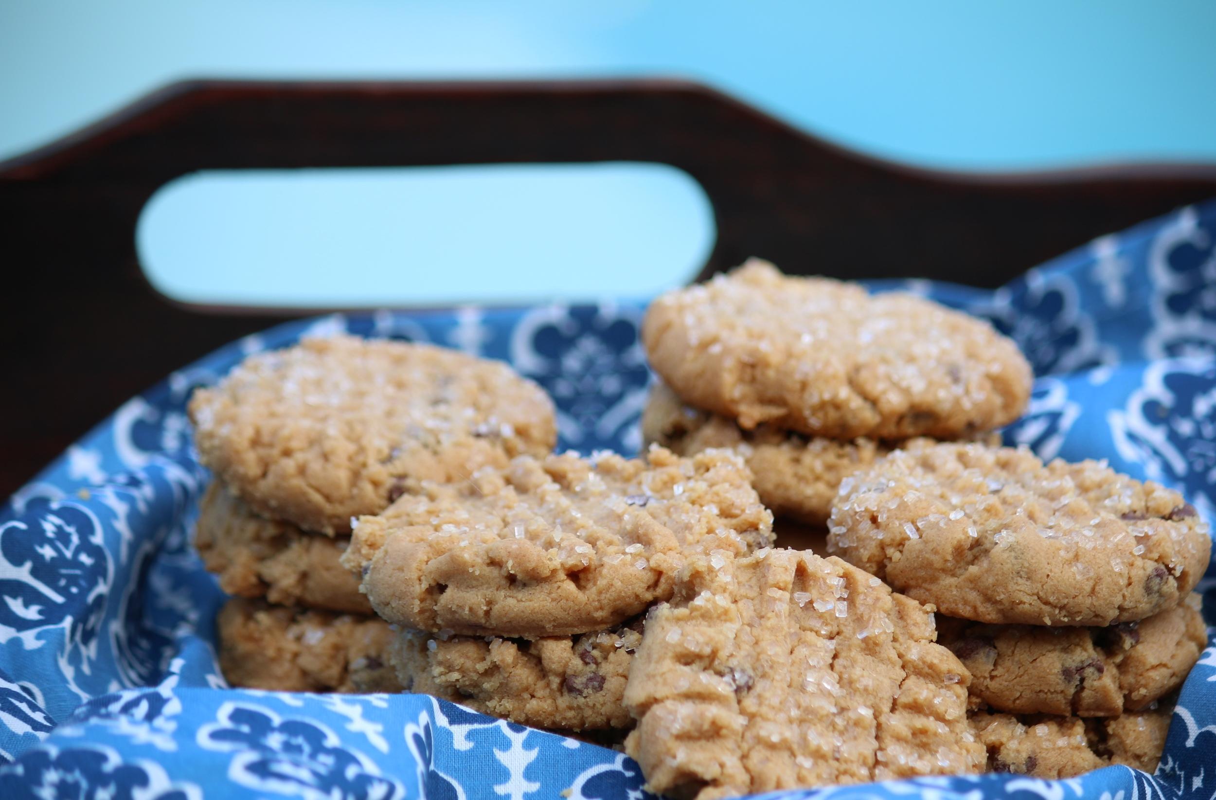 flourless peanut butter cookies.jpeg