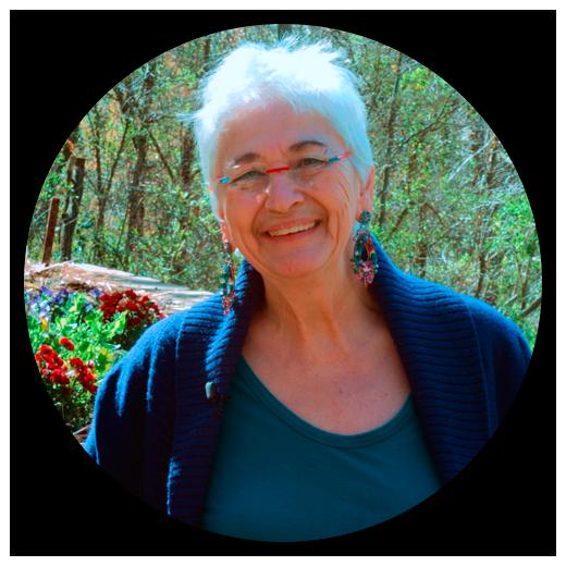 Carol Koury | Founder Sow True Seed