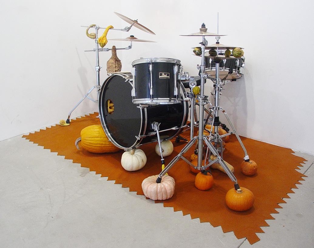 drums-on-gourds2.jpg