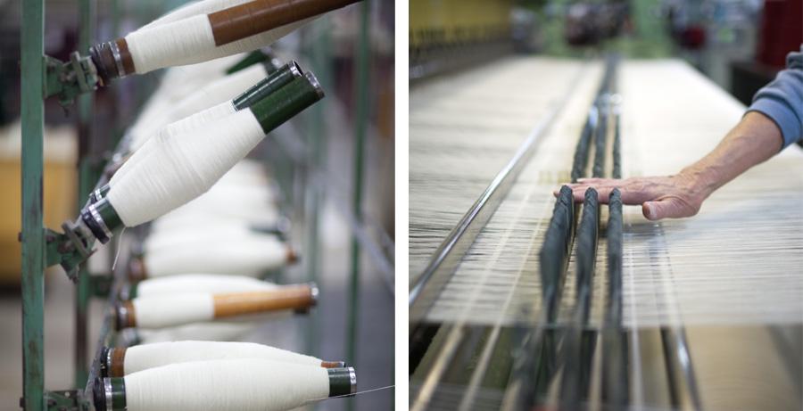 meet-the-maker-faribault-woolen-mill-3.jpg