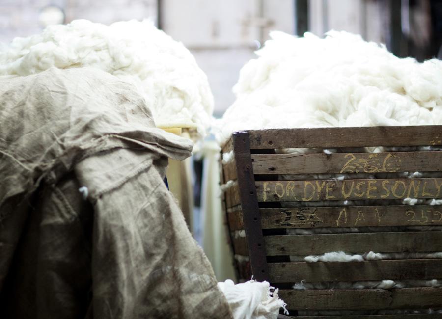meet-the-maker-faribault-woolen-mill-4.jpg