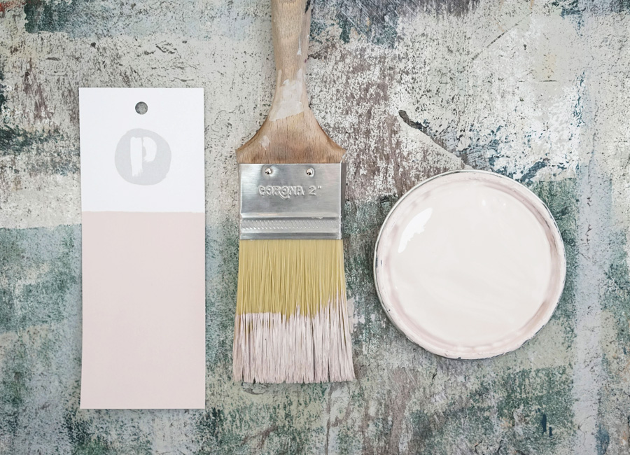 meet-the-maker-portola-paints-glaze-3.jpg