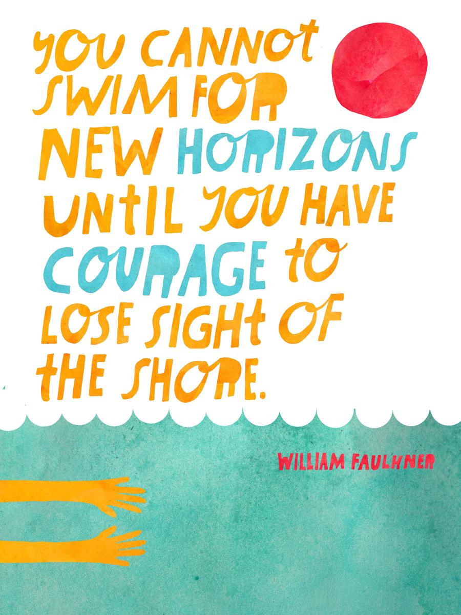 joy-of-swimming-quote.jpg
