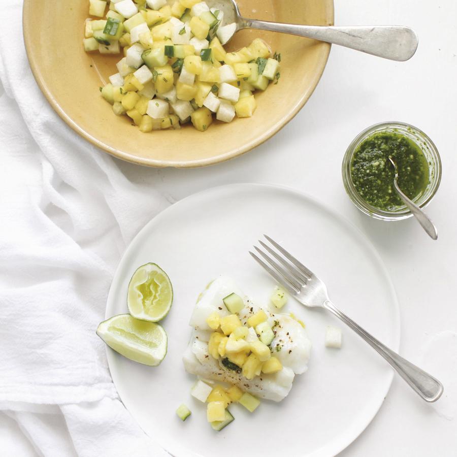 fish-pineapple-jicama-cucumber-salad.jpg