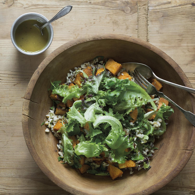 sweet-potato-wild-rice-salad.jpg