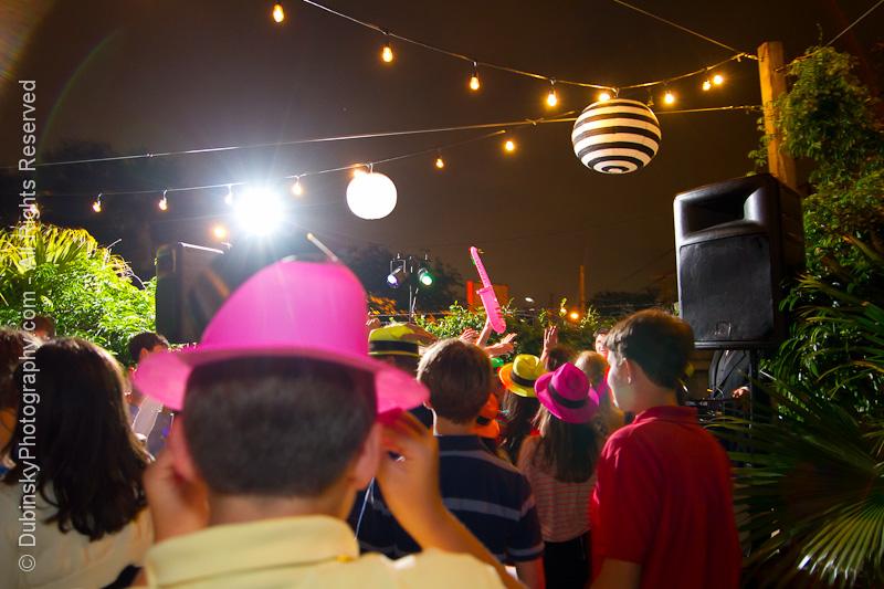 isaac-guirard-party-share-4354.jpg