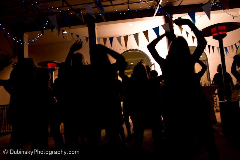 share-me-party-photos-5350.jpg