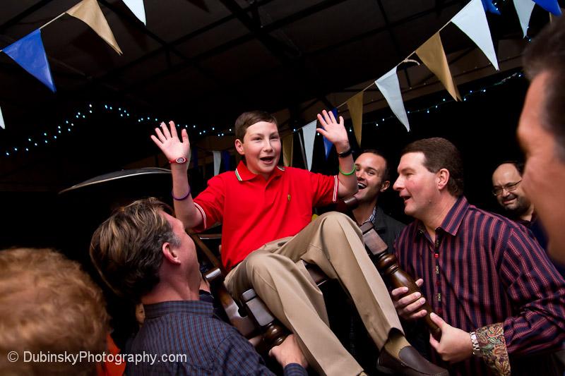 share-me-party-photos-5476.jpg