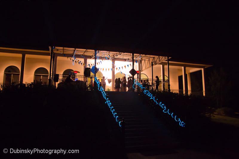 share-me-party-photos-5652.jpg