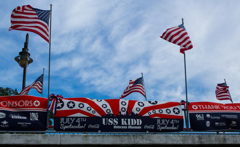 Banners_Flags.jpg
