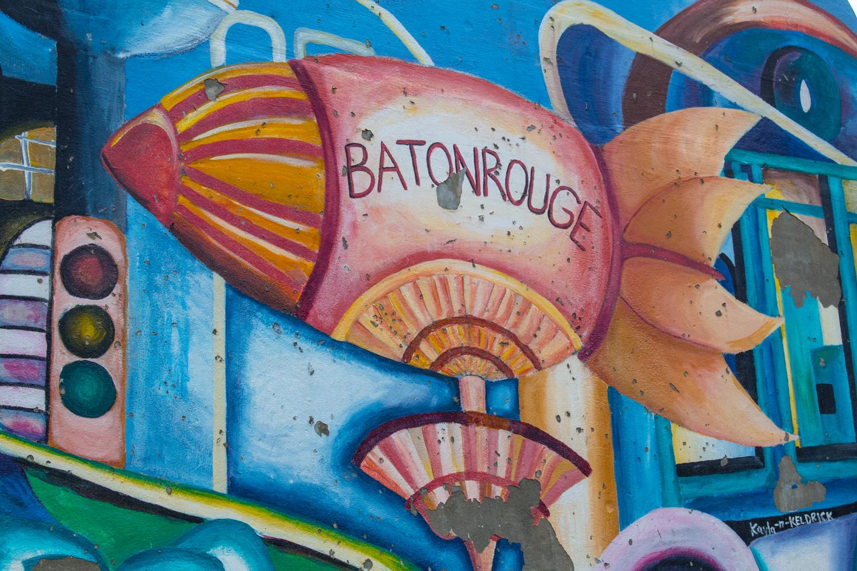 Baton_Rouge_Mural.jpg