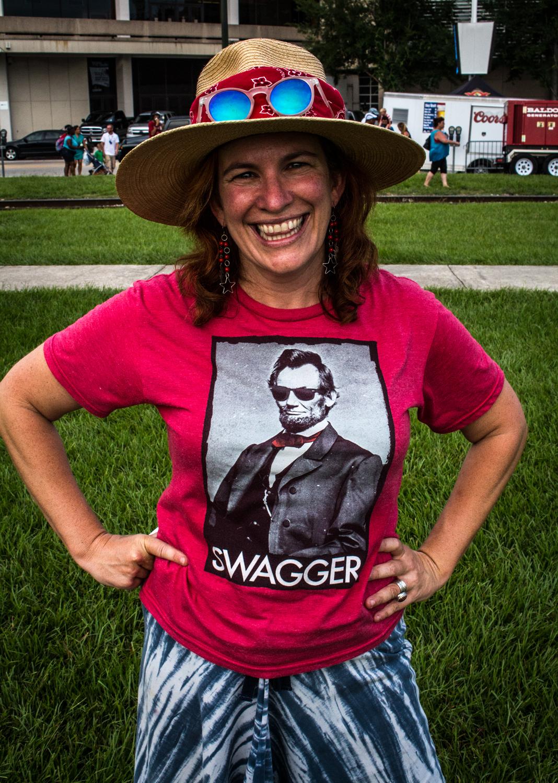 Heather_Swagger.jpg