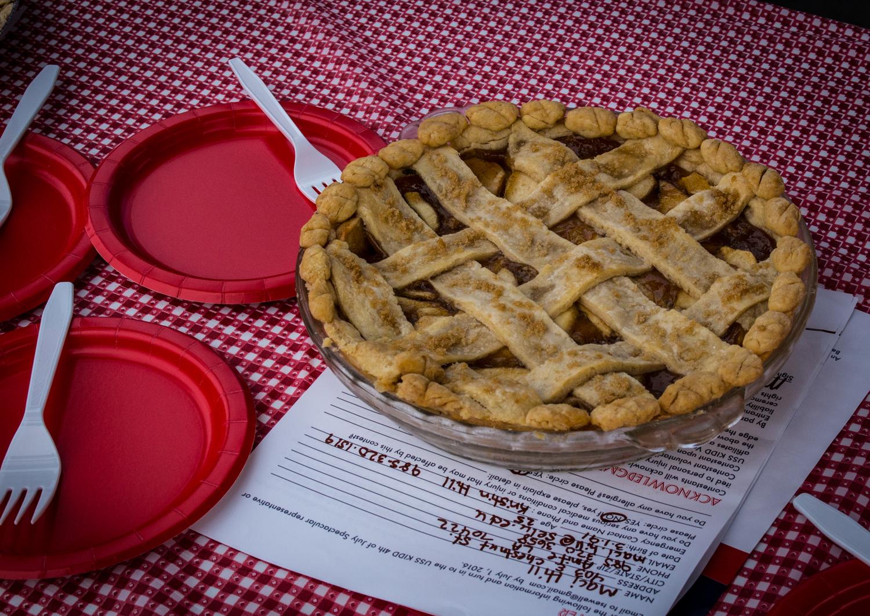 Pie_Contest_3.jpg