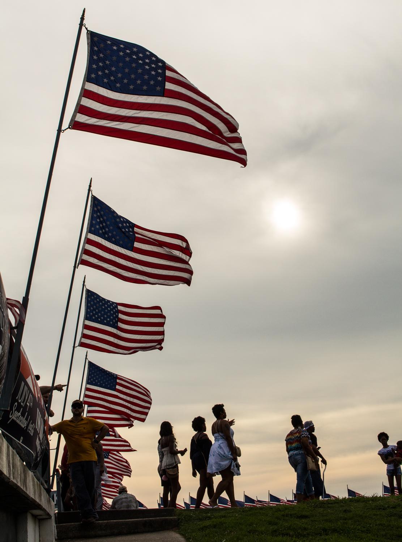 Flags_People.jpg