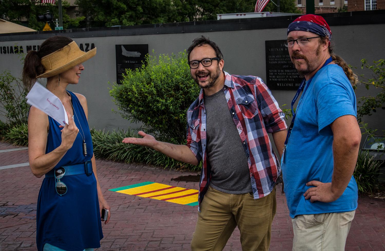Tiff,Matt,Jason.jpg