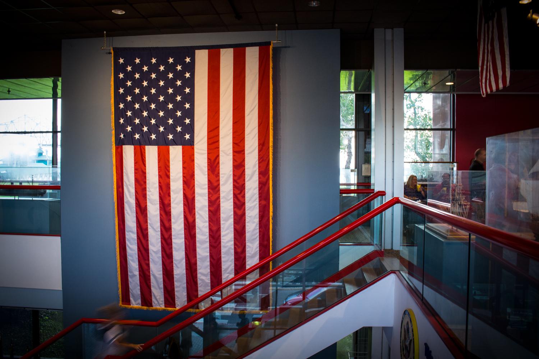 Flag_In_Kidd_Museum.jpg