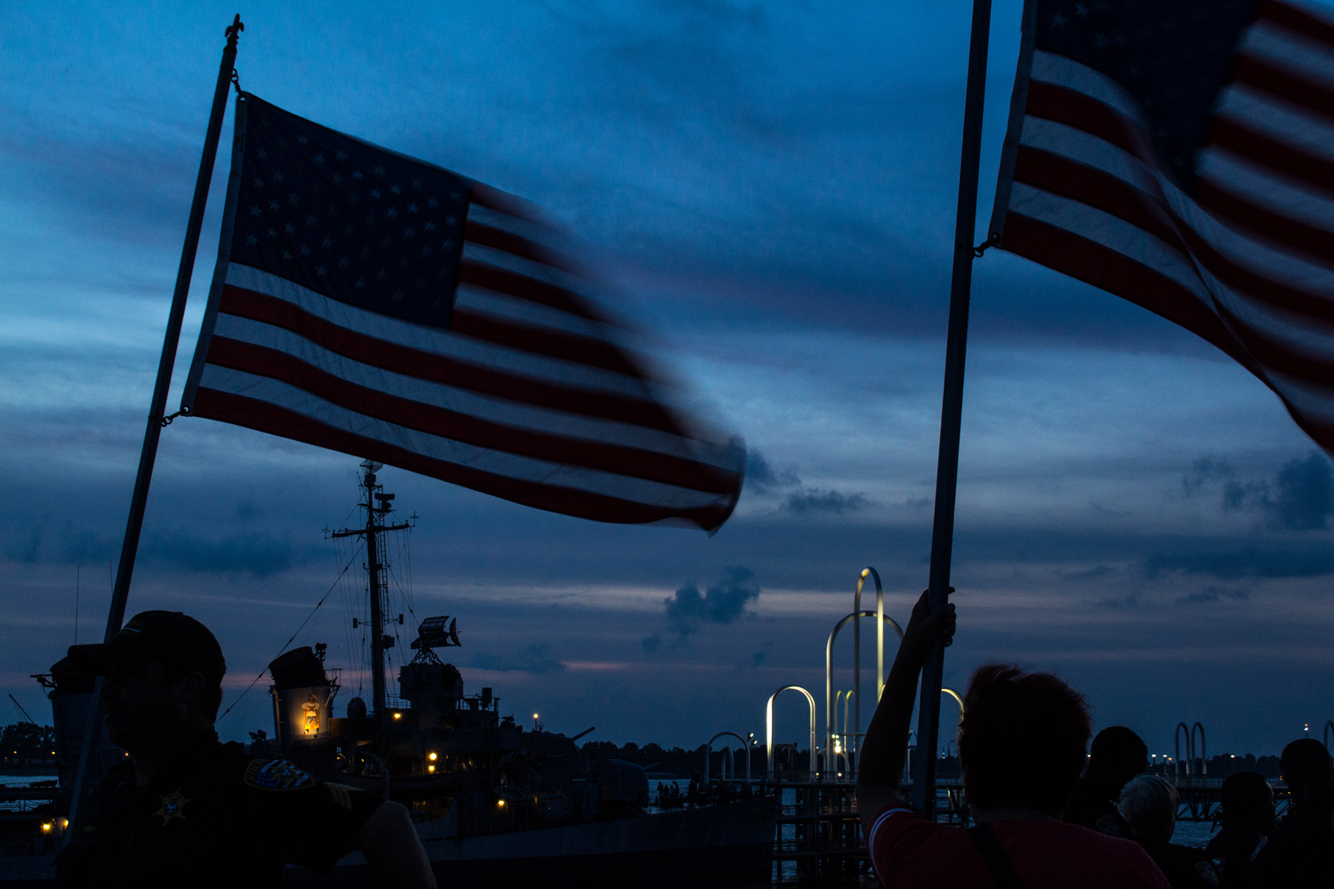 Flags_at_Sunset_3.jpg