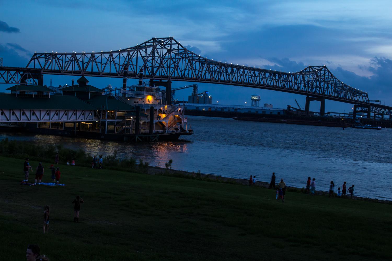 Bridge_at_Sunset_1.jpg