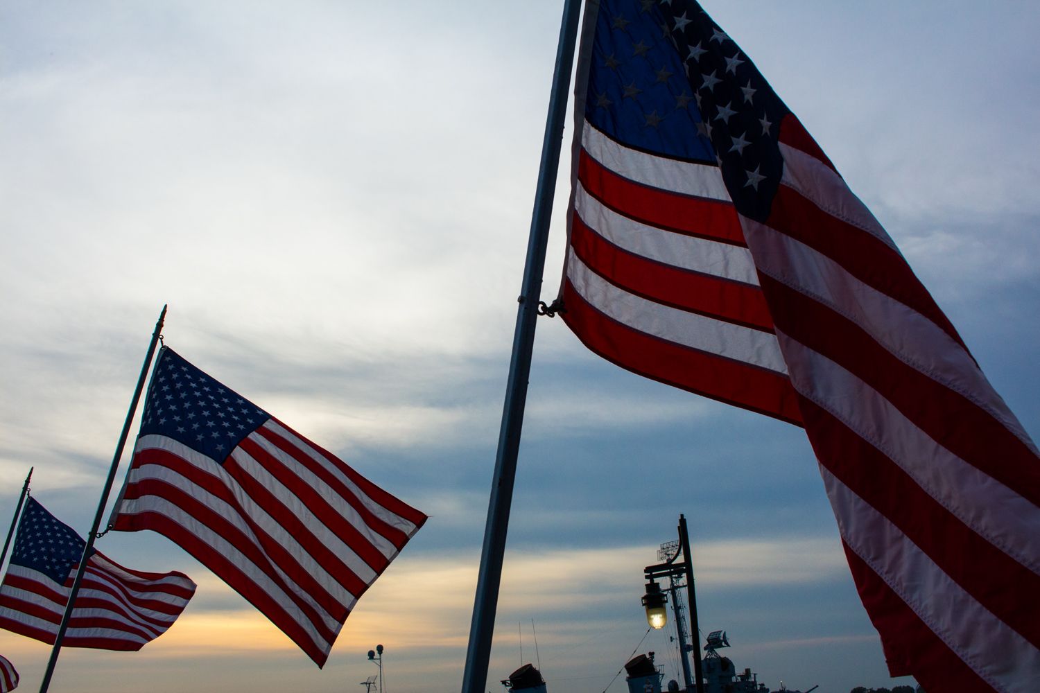Flags_at_Sunset_4.jpg