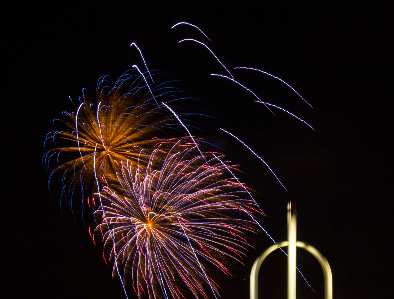 Fireworks_4.jpg