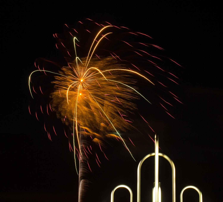 Fireworks_11.jpg