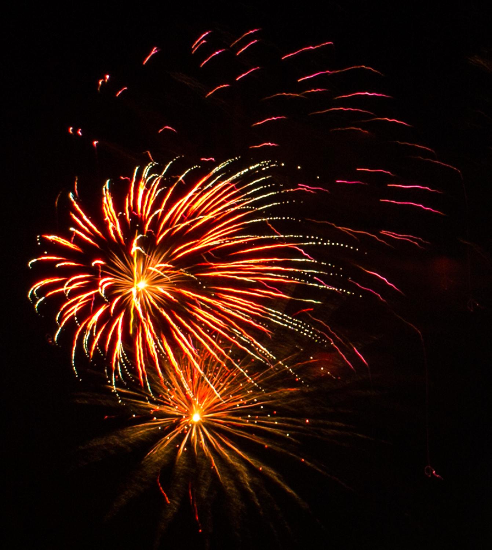 Fireworks_15.jpg