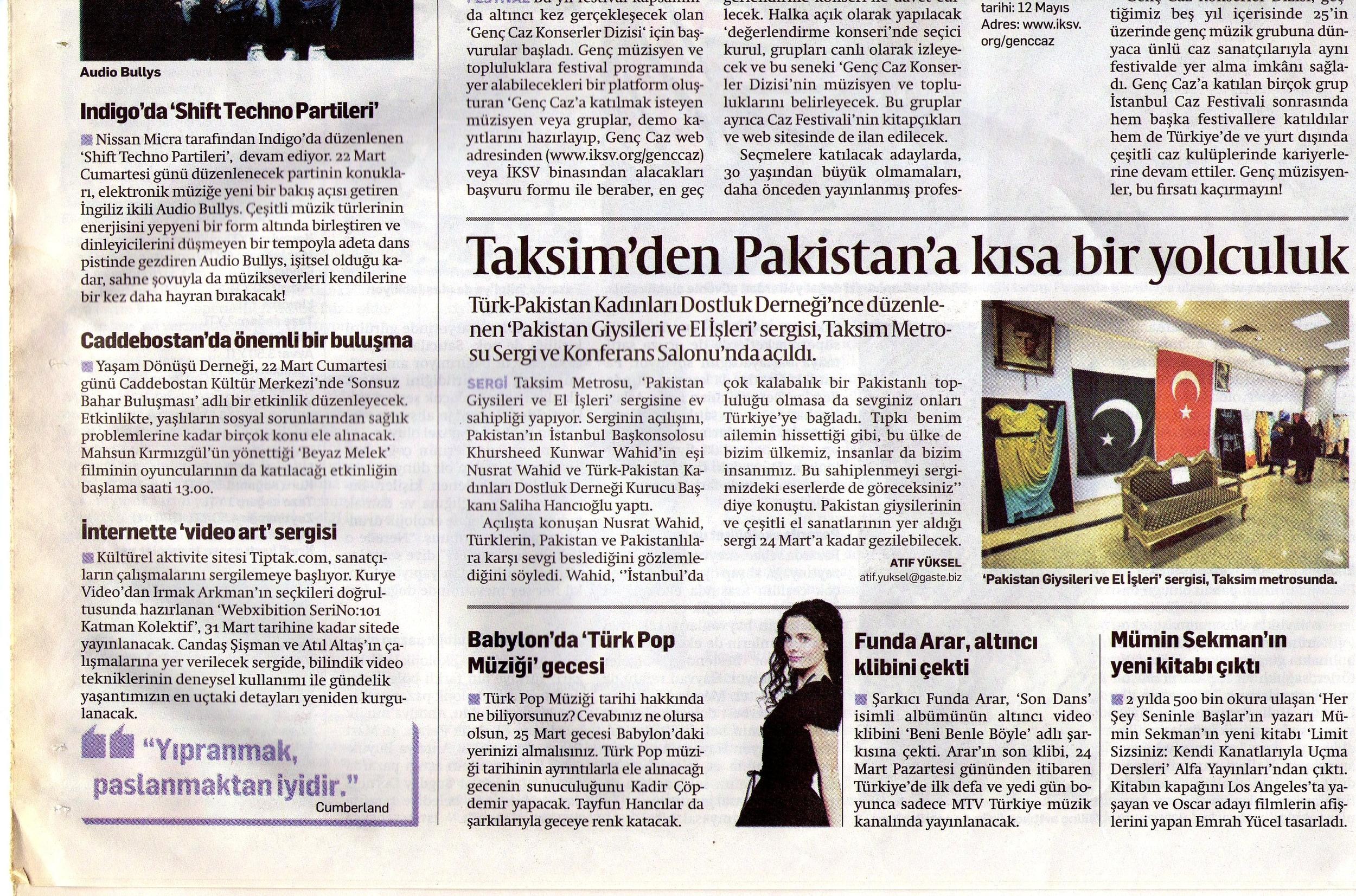 Gaste_21.03.2008_haber.JPG