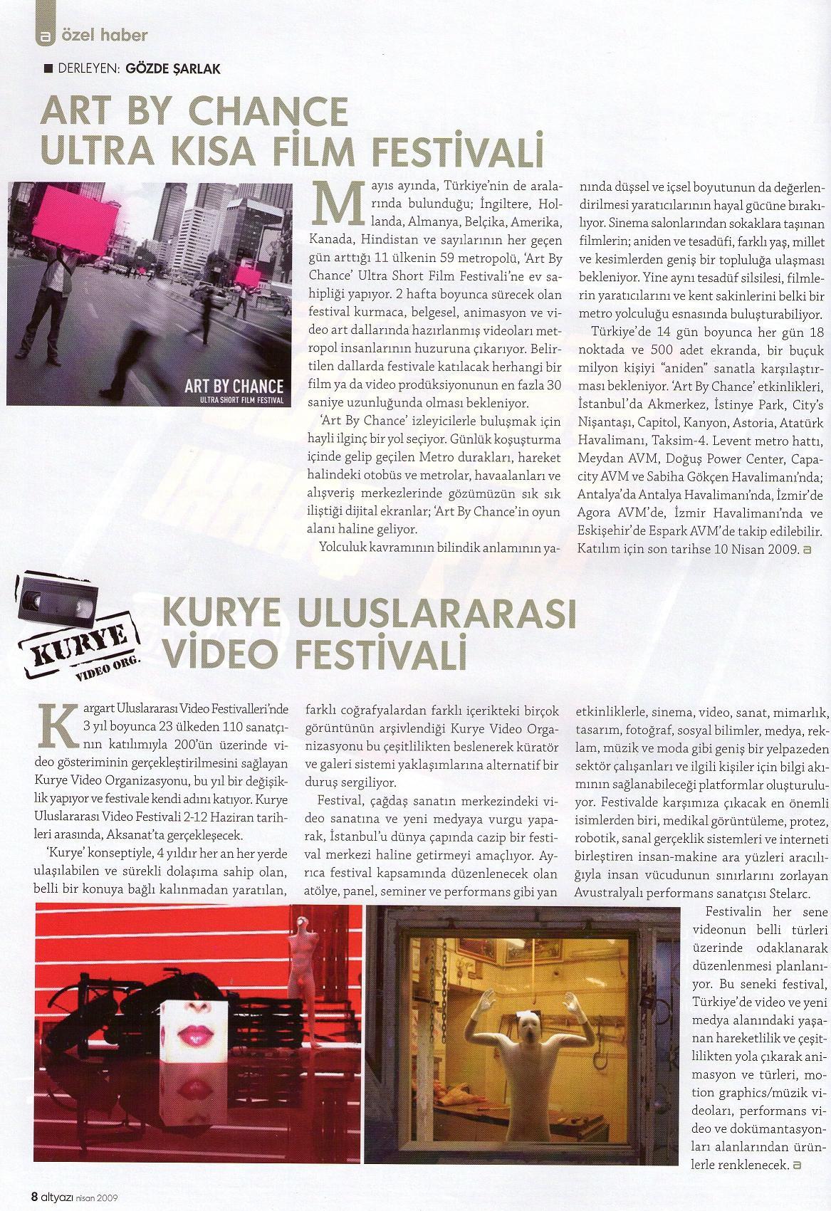 Altyazi_04.09_haber.JPG