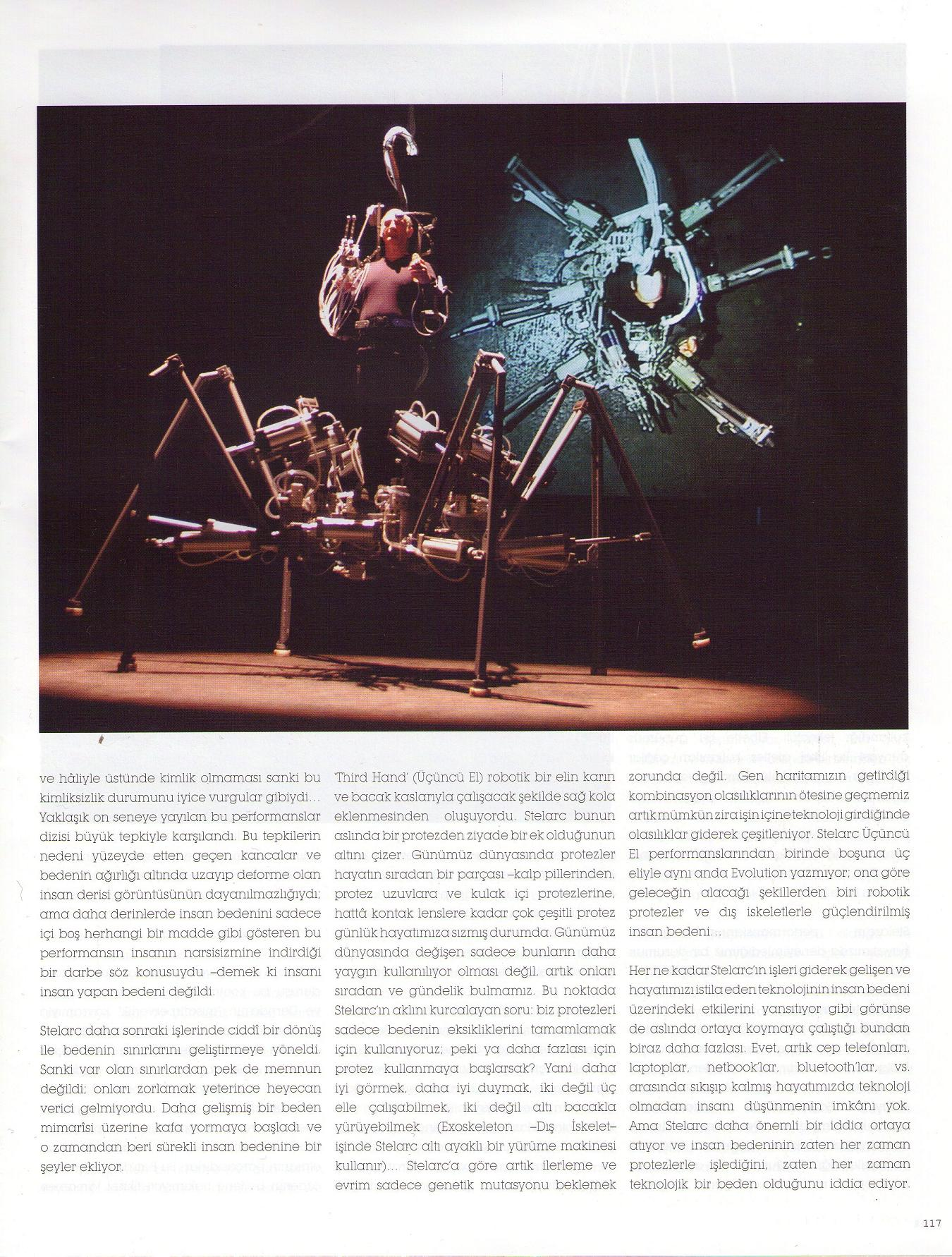 Bant_07-08.2009_haber_2.JPG