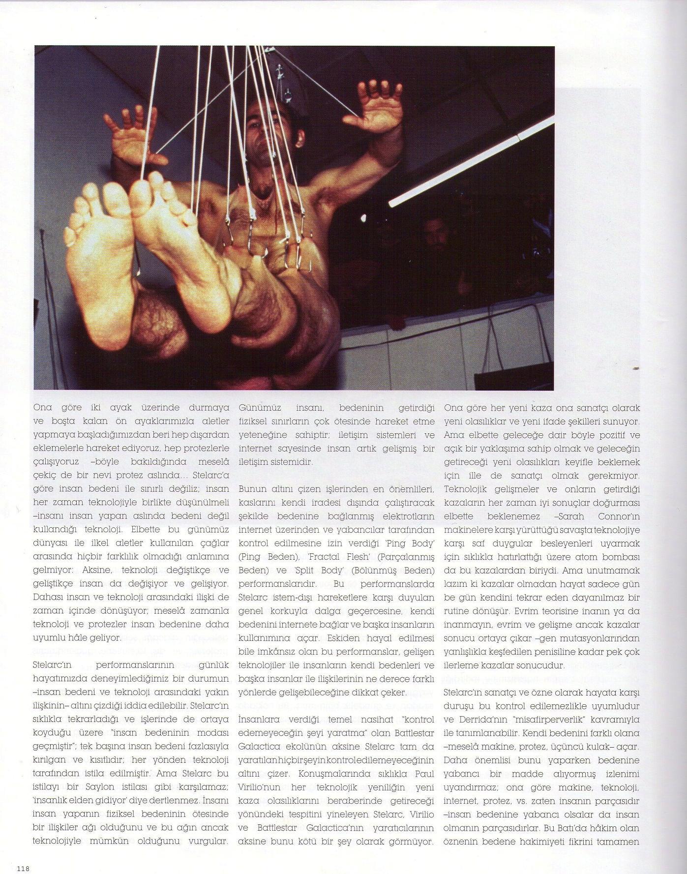 Bant_07-08.2009_haber_3.JPG