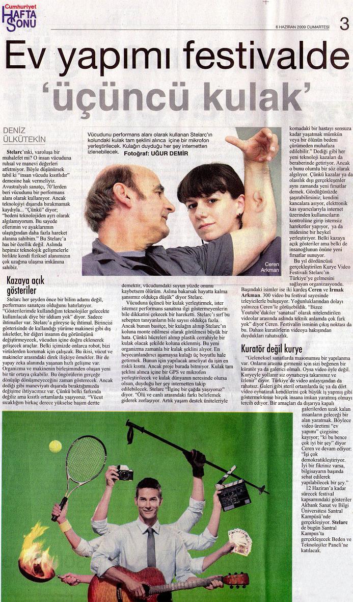 CumhuriyetHaftasonu_06.09.09_haber.jpg