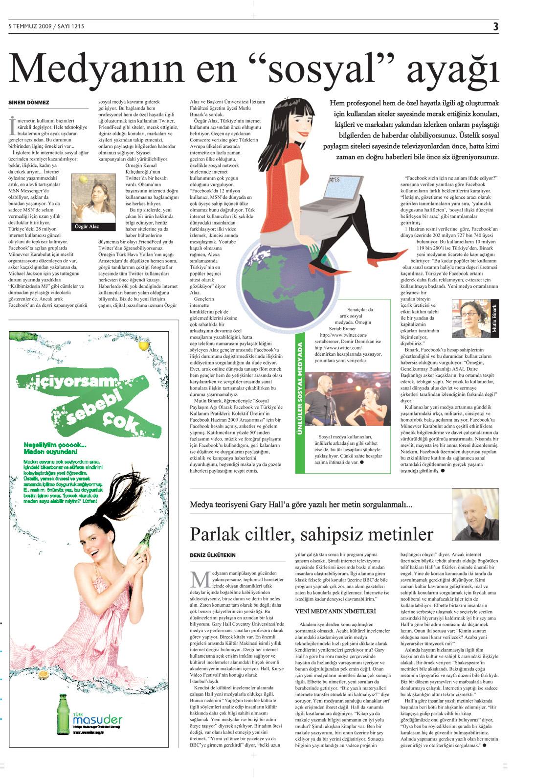Cumhuriyet_05.07.09.jpg