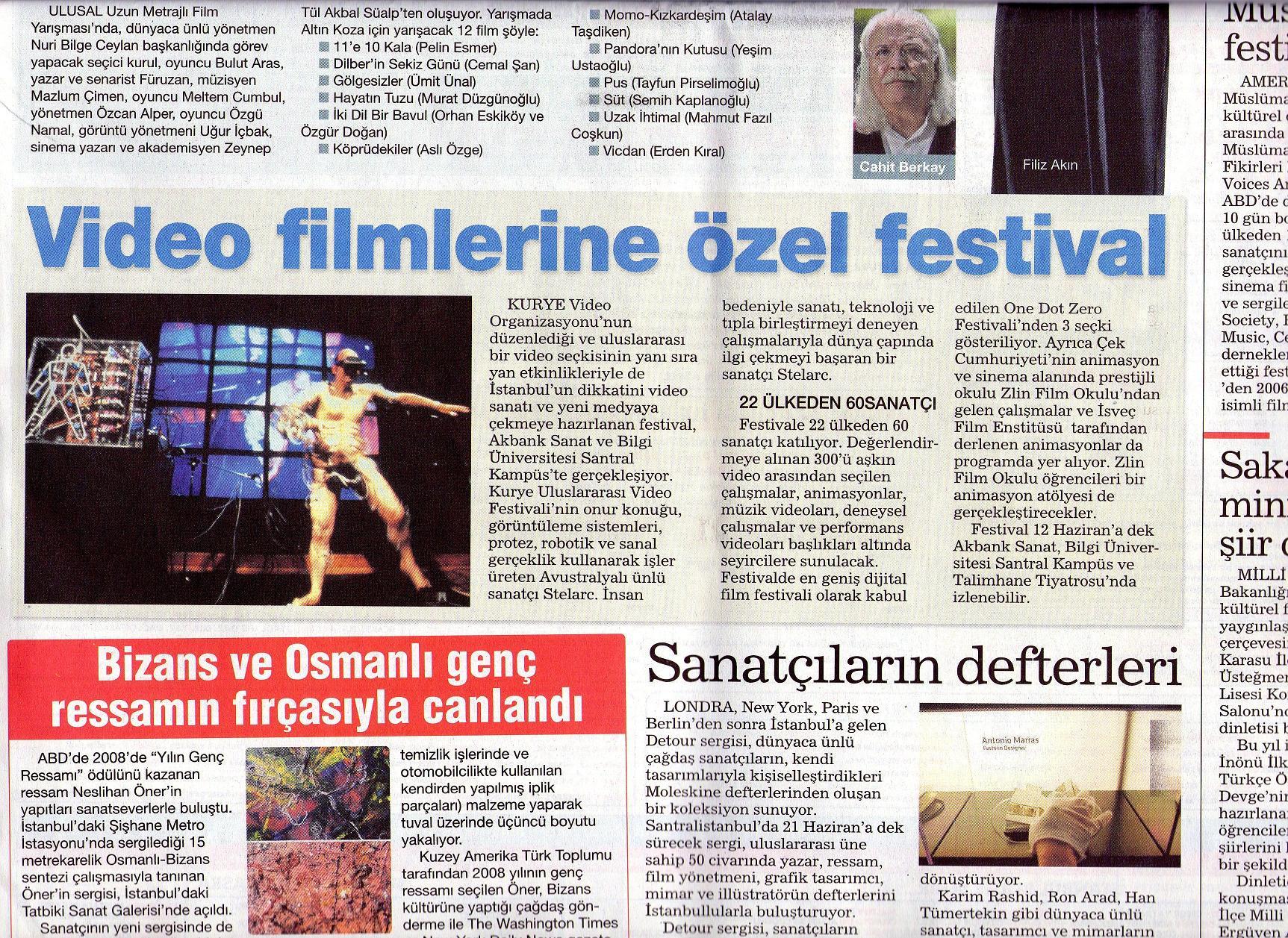 HaberTürk_08.06.09_haber.JPG