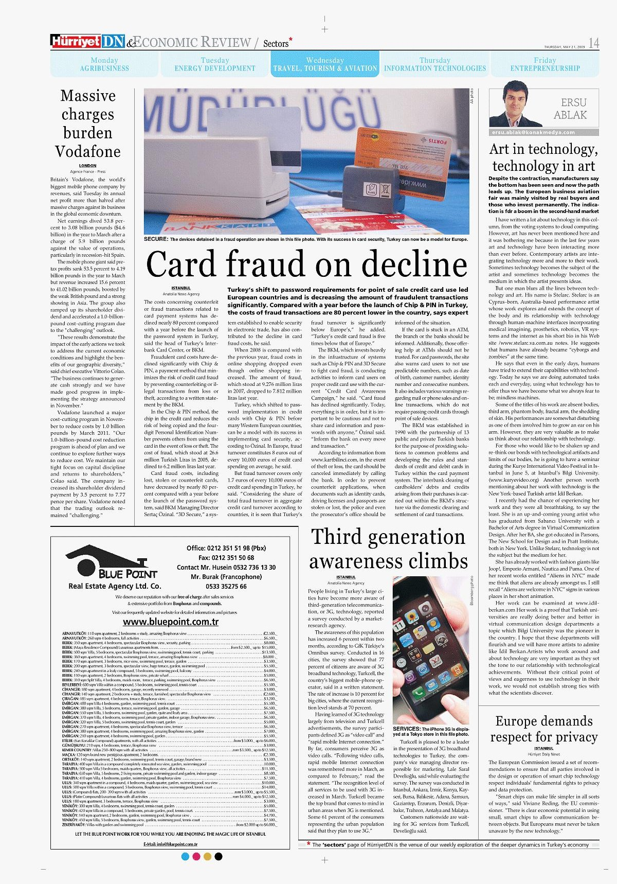 HurriyetDailyNews_21.05.09.jpg