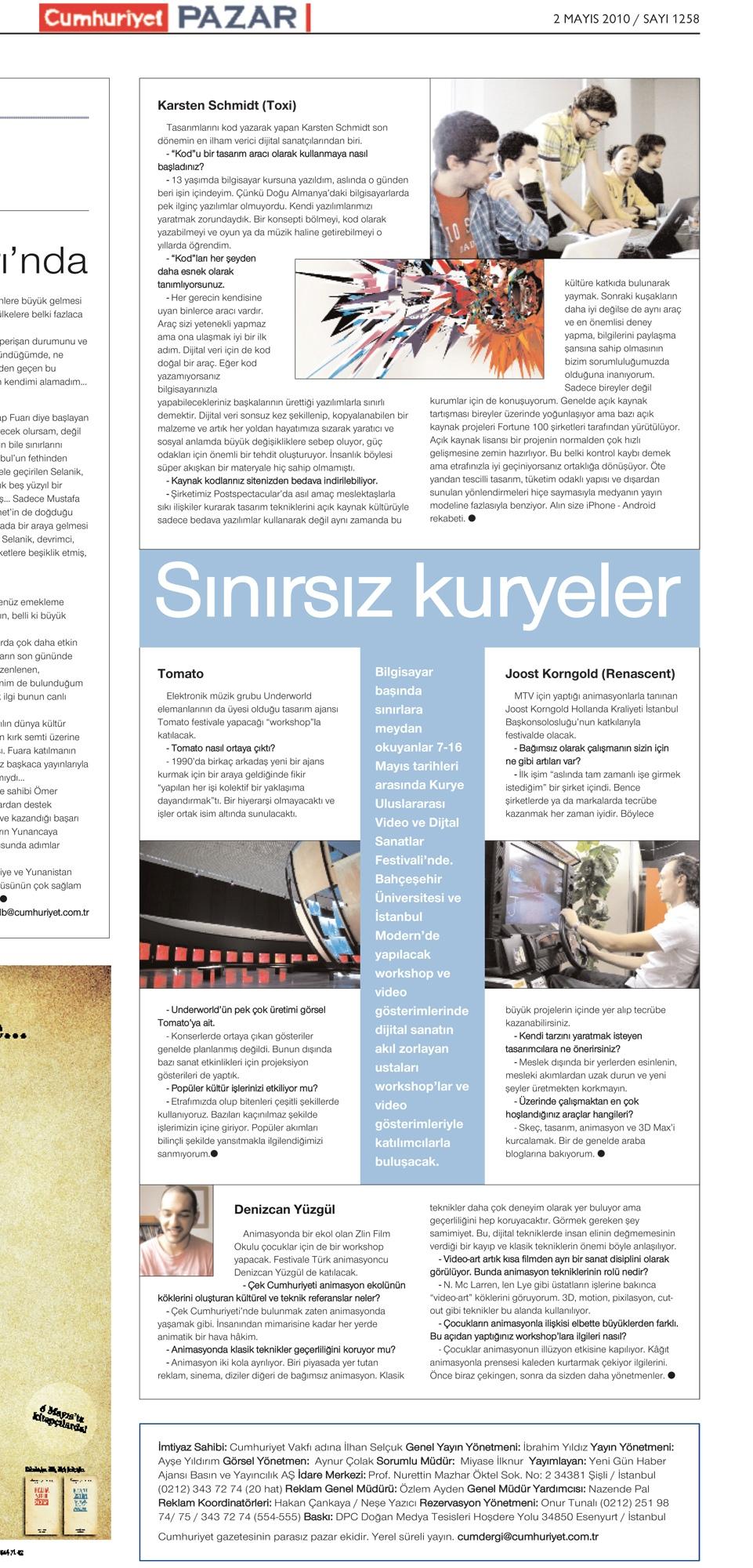 cumhuriyet 02.05.jpg