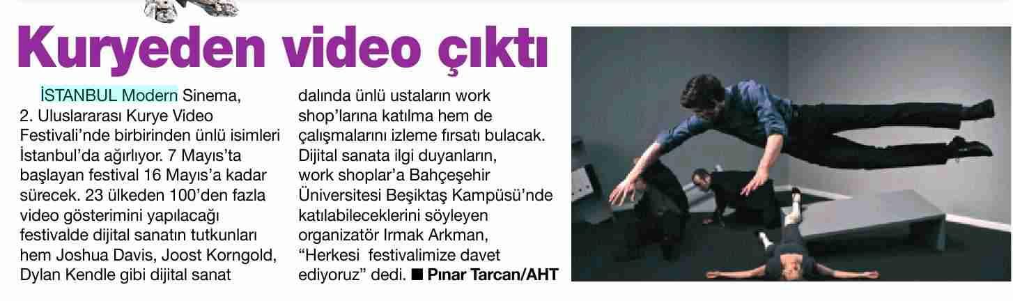 haberturk_istanbul_10.05.2010.jpg