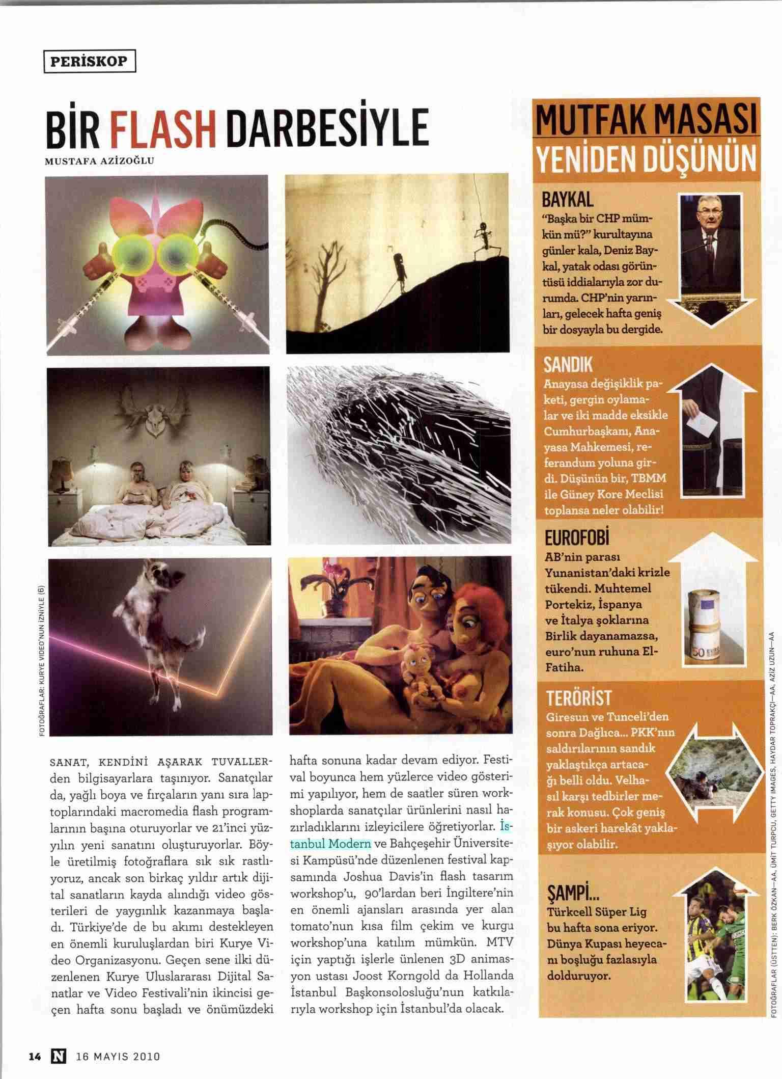 newsweek turkiye_16.05.jpg
