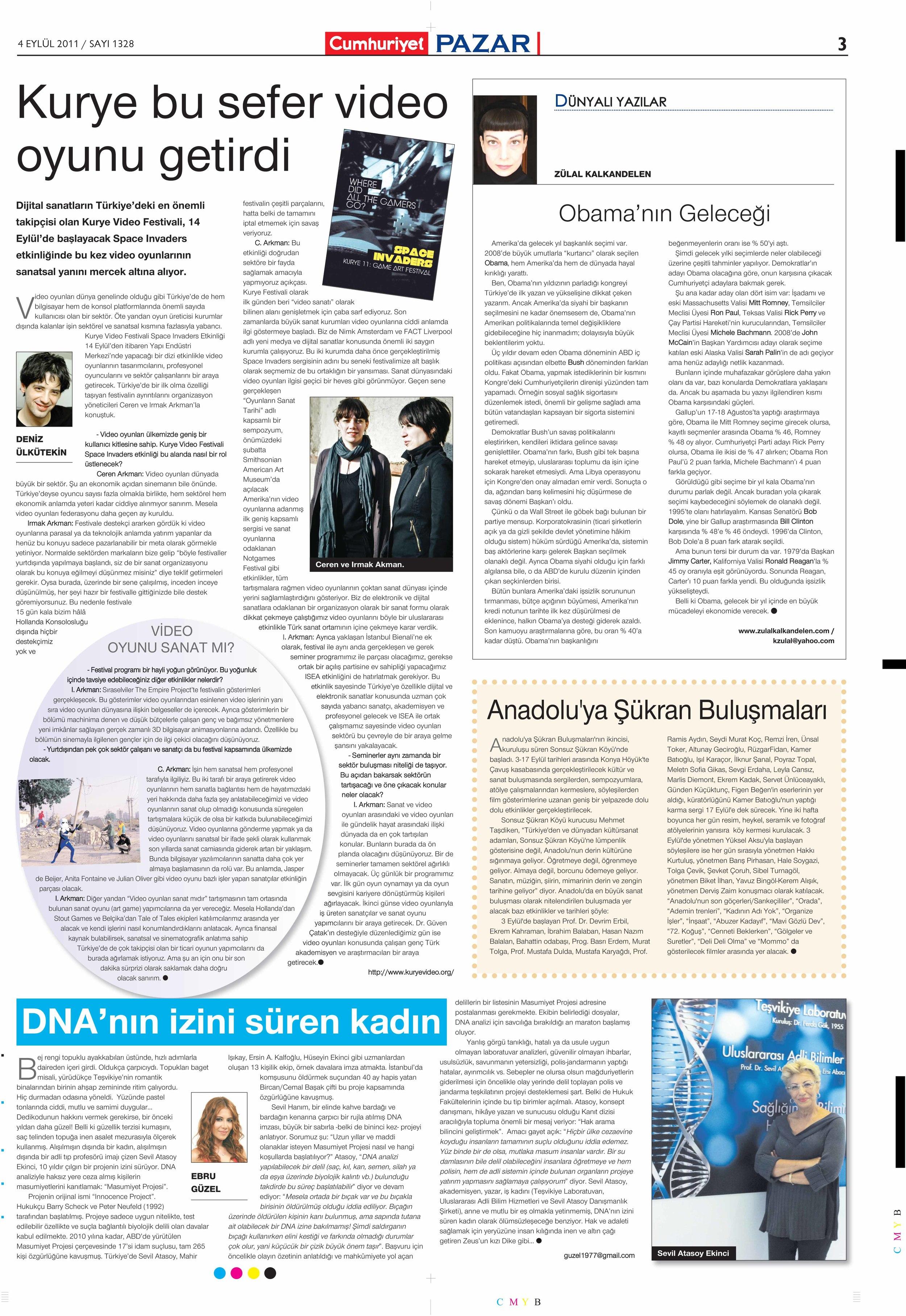 Cumhuriyet 04.09.11 haber.jpeg