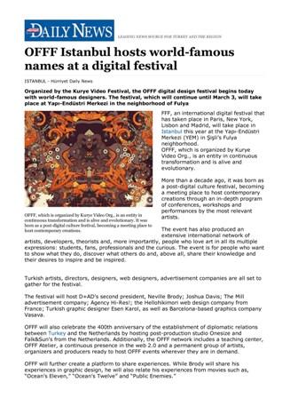 Hurriyet Daily News 06.03_small.jpg