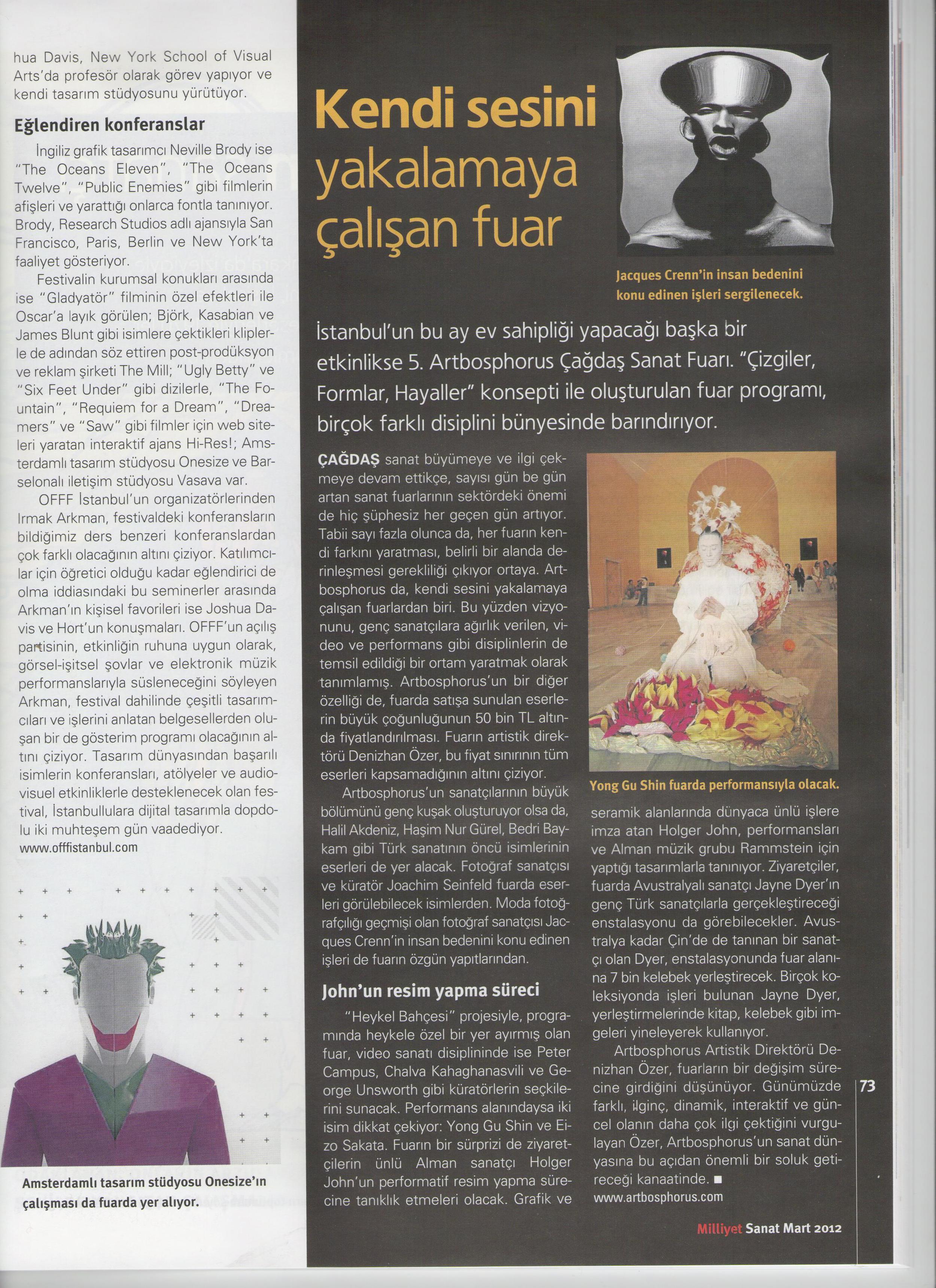 milliyet sanat march 12_ p.2.jpg