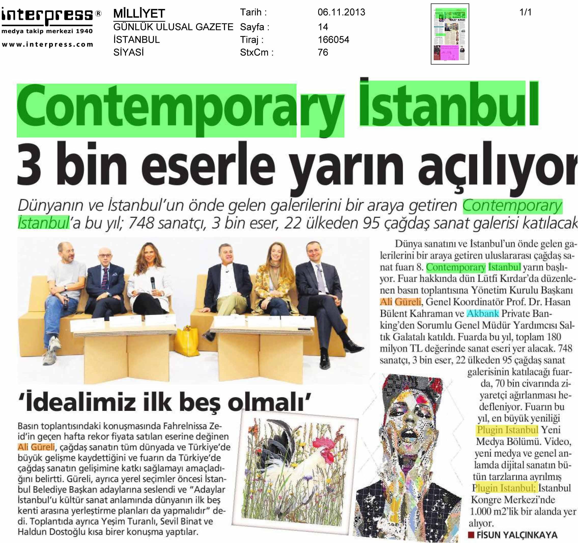 Milliyet  Ulusal Günlük Gazete - 06.jpg