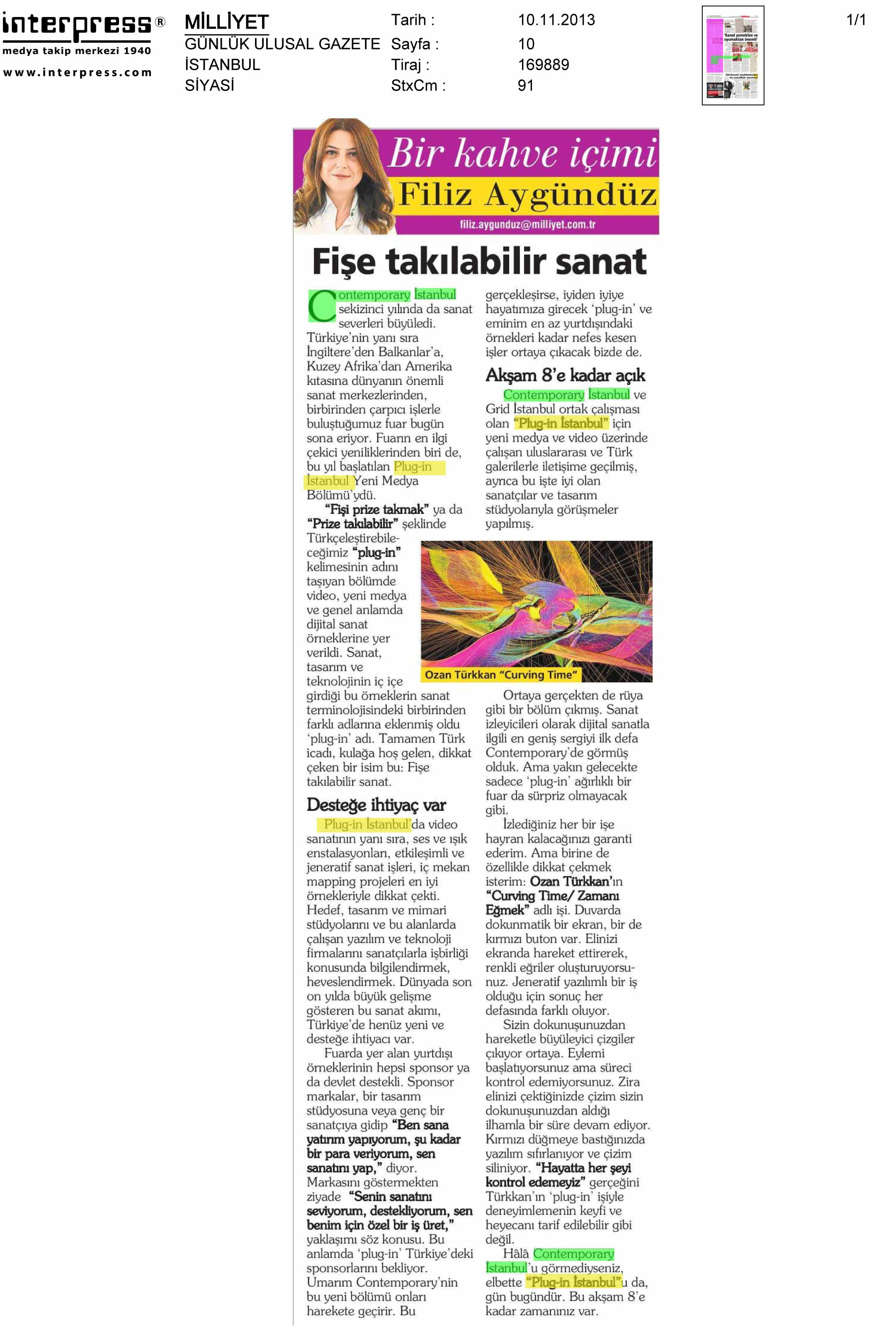 Milliyet - Ulusal Günlük Gazete - 10.jpg