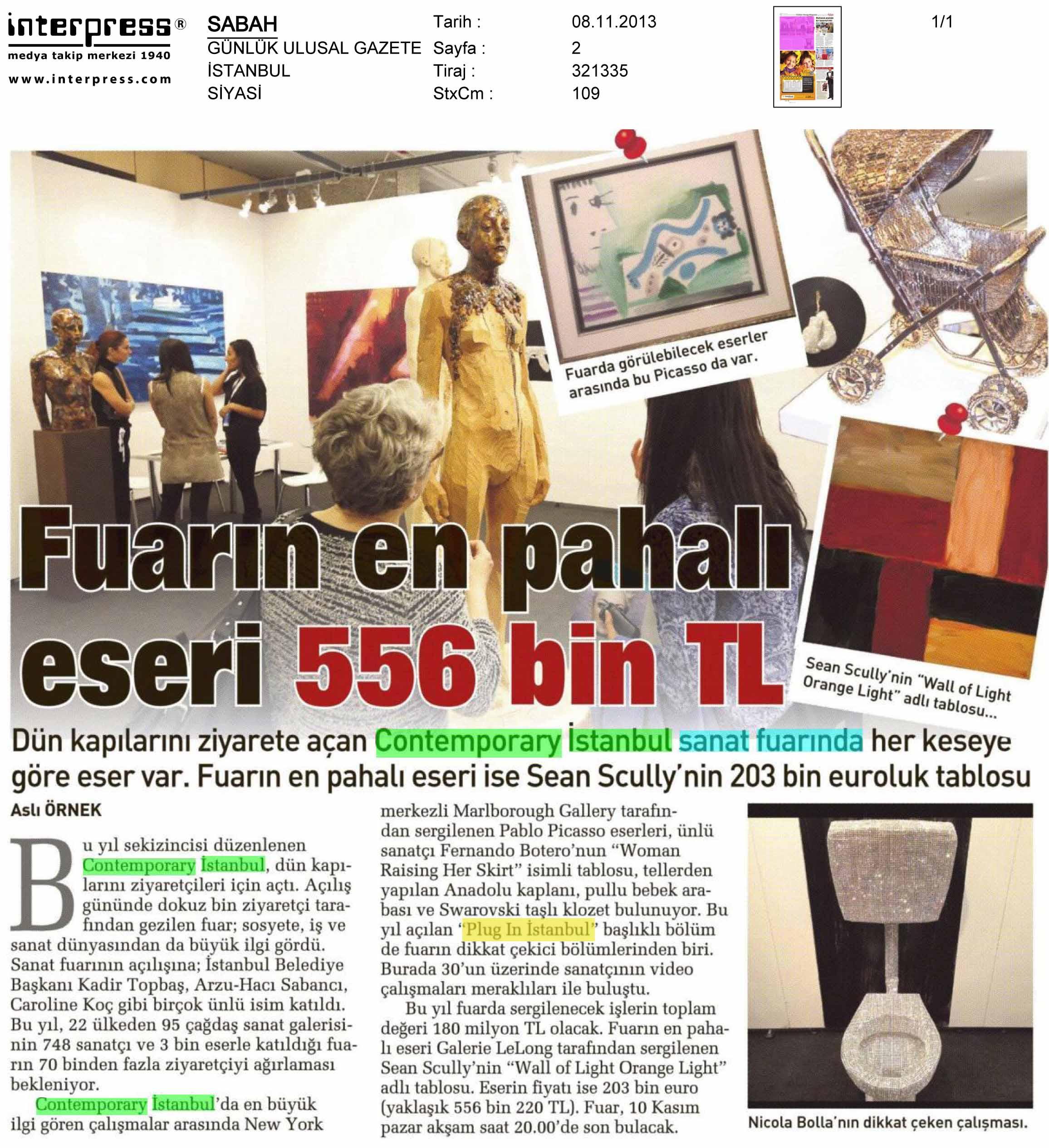 Sabah 2 - Ulusal Günlük Gazete - 08.jpg