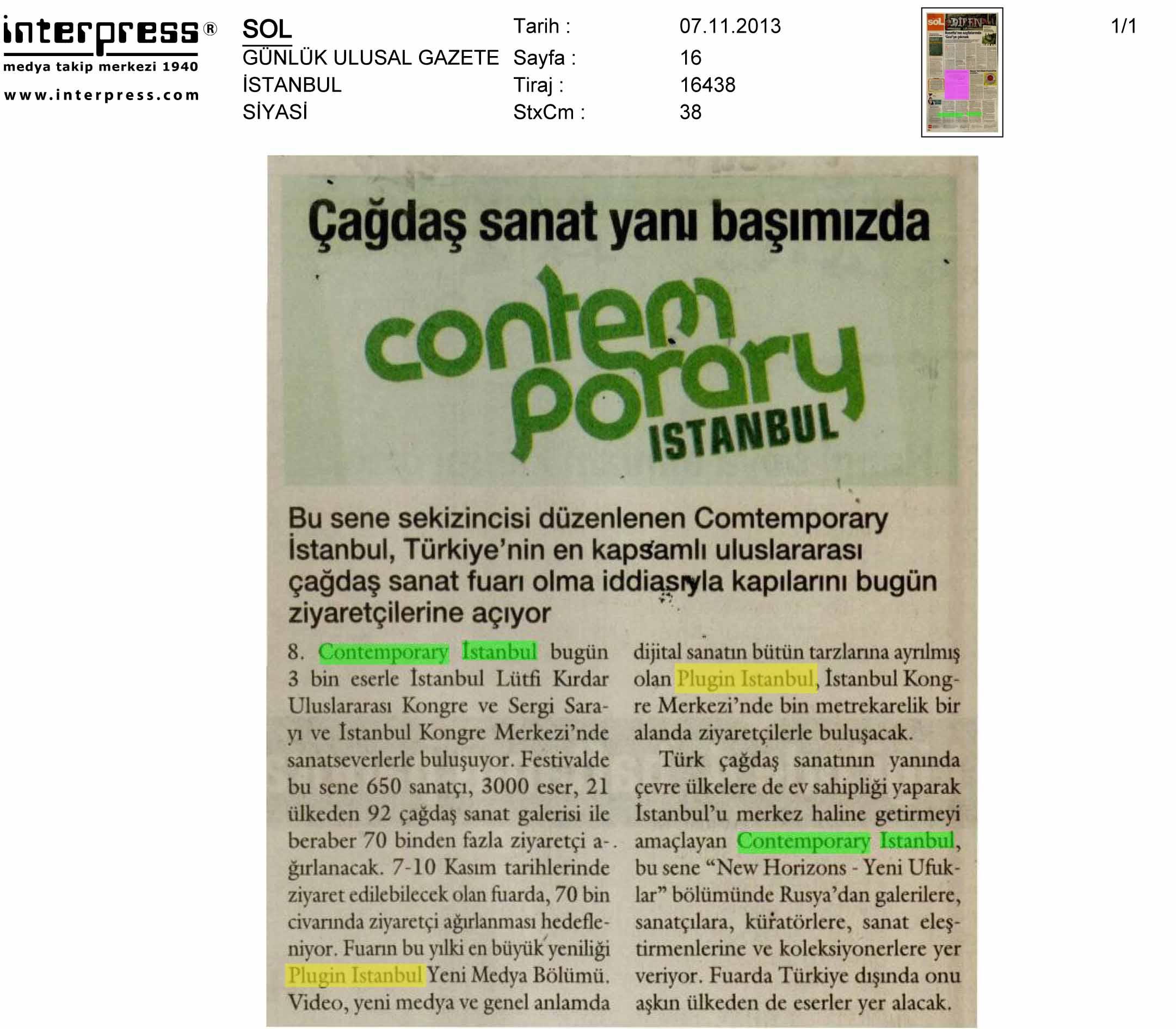 Sol - Ulusal Günlük Gazete - 07.jpg