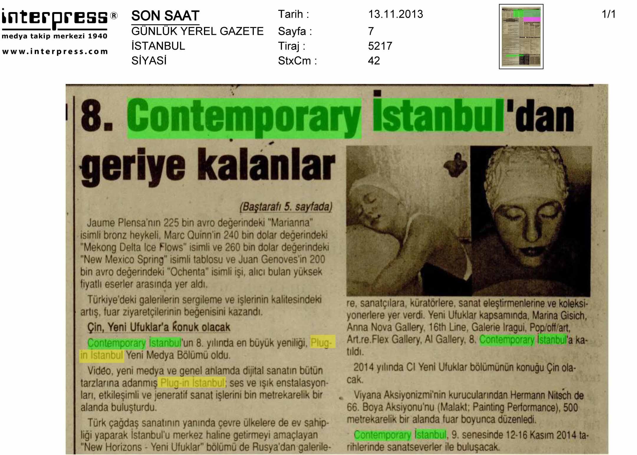 Son Saat 2 - Yerel Günlük Gazete - 13.jpg